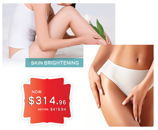 s-4-Skin-Brightening-in-intimate-areas